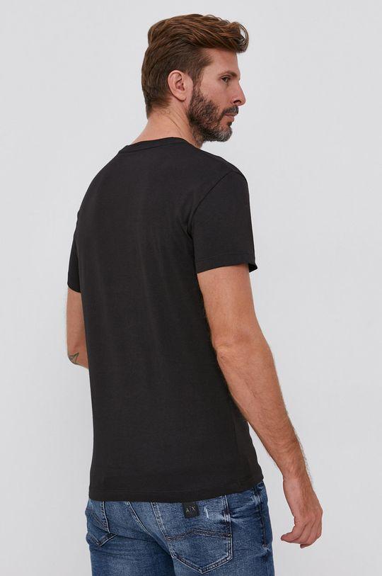 Calvin Klein Jeans - T-shirt (2-pack) Męski