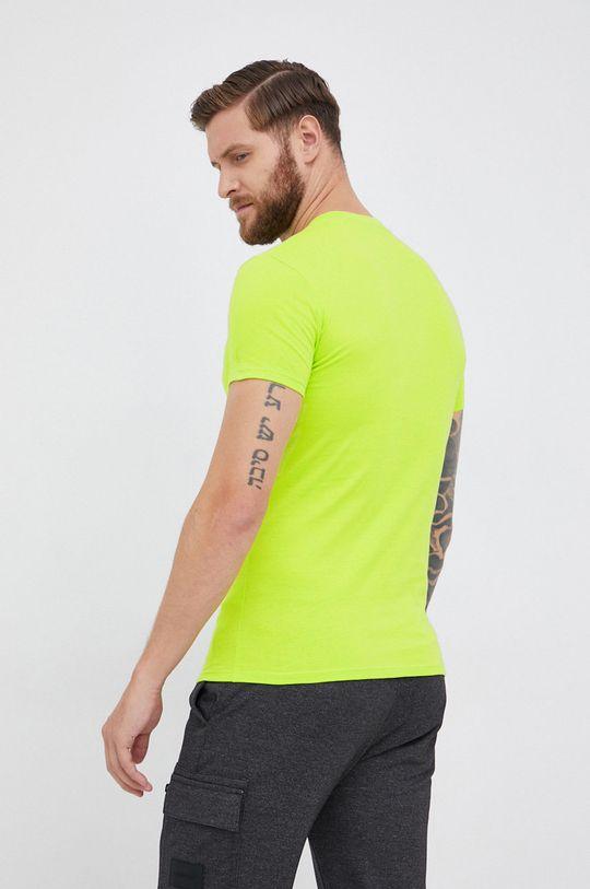 Calvin Klein Jeans - T-shirt 100 % Bawełna