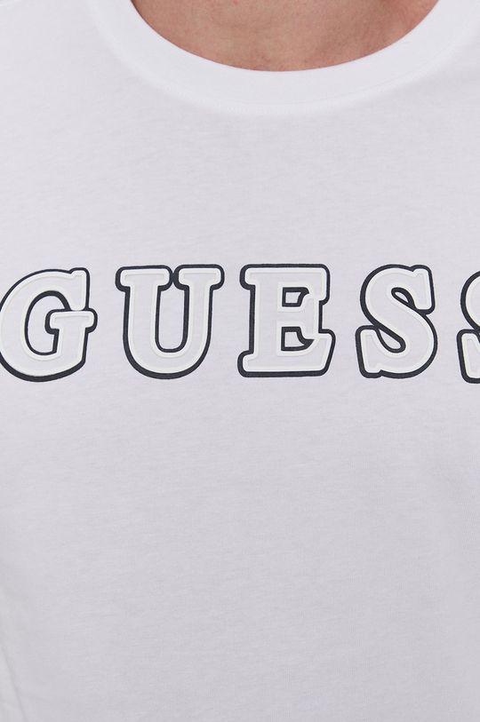 Guess - Tricou De bărbați