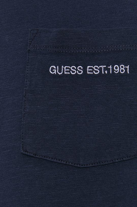 Guess - Tričko Pánsky