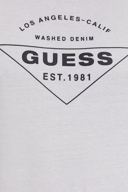 Guess - Tričko Pánský