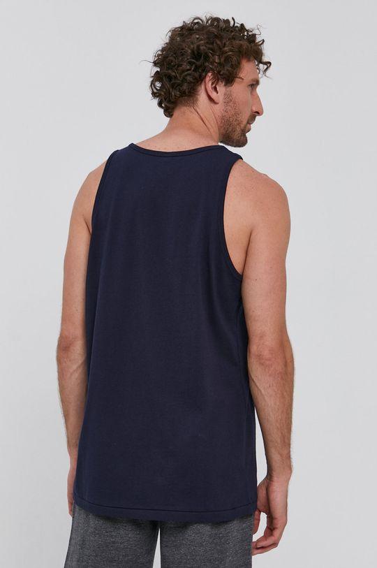 Polo Ralph Lauren - T-shirt  100% pamut
