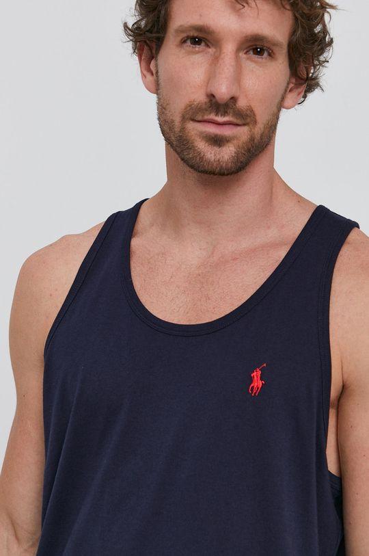 Polo Ralph Lauren - T-shirt Férfi