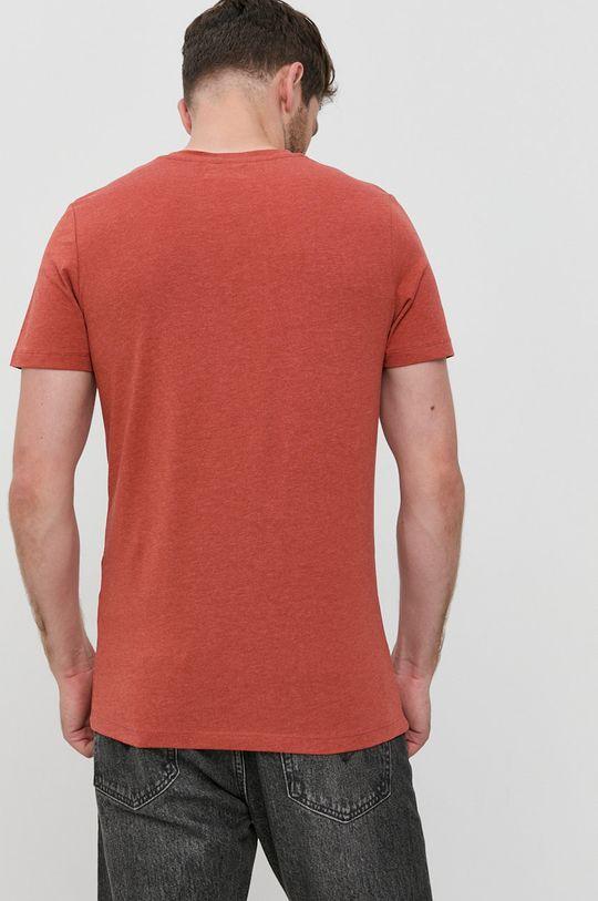 Produkt by Jack & Jones - Tricou din bumbac  Gamba: 100% Bumbac