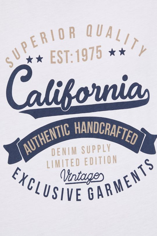 Produkt by Jack & Jones - Tricou din bumbac De bărbați
