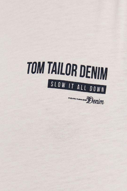 Tom Tailor - Tricou De bărbați