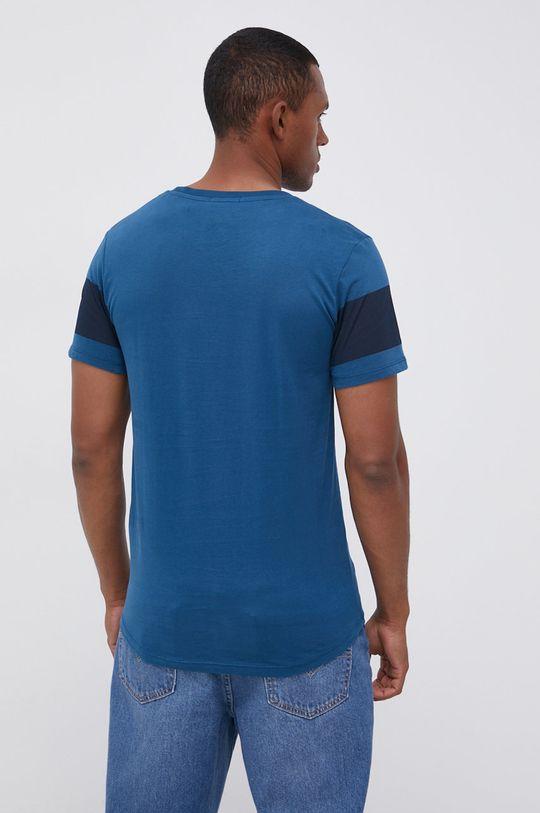 Tom Tailor - T-shirt bawełniany Materiał zasadniczy: 100 % Bawełna