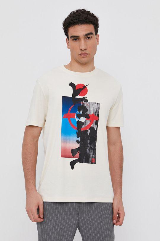 crem Hugo - Tricou De bărbați