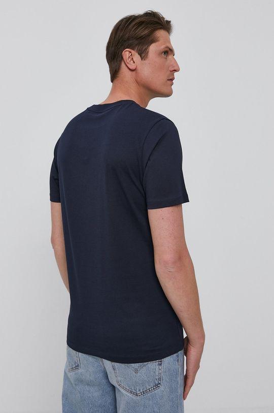 Hugo - T-shirt Materiał zasadniczy: 100 % Bawełna, Ściągacz: 97 % Bawełna, 3 % Elastan