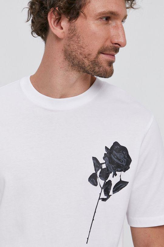 Hugo - Tricou De bărbați