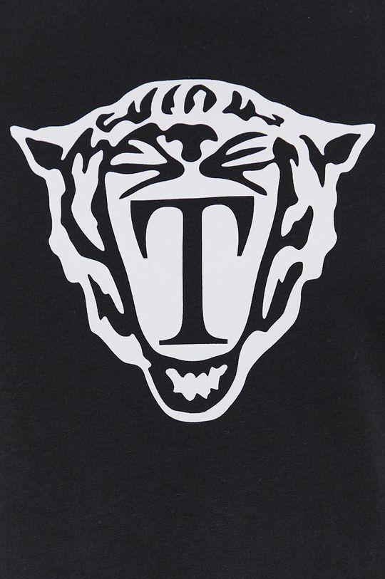 Tiger Of Sweden - Tričko Pánský