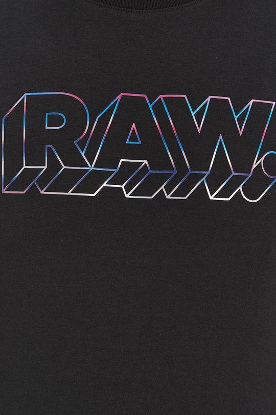 G-Star Raw - Tricou De bărbați