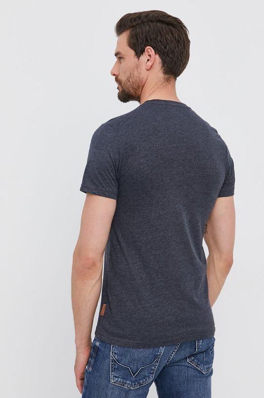 Pepe Jeans - Tričko KADE  50% Bavlna, 50% Polyester