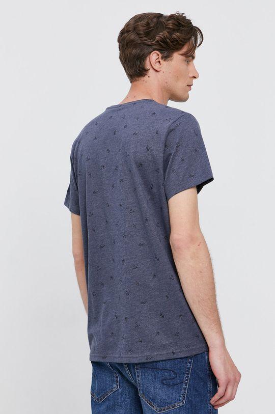 Pepe Jeans - Tričko LYNCH  50% Bavlna, 50% Polyester