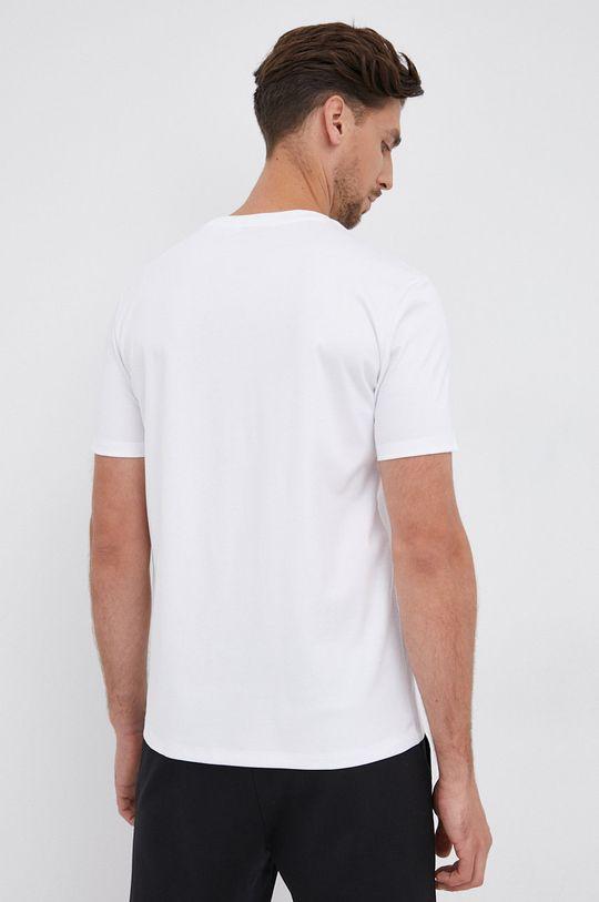 Hugo - Tricou din bumbac  100% Bumbac