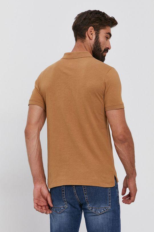 s. Oliver - Polo tričko  100% Bavlna