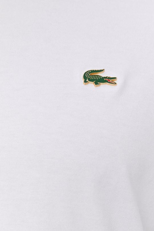 Lacoste - Tricou din bumbac De bărbați