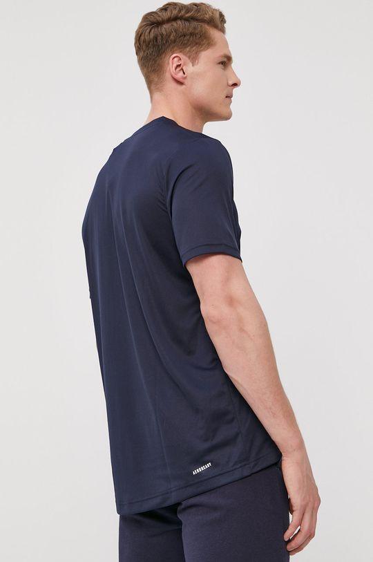 adidas - T-shirt 100 % Poliester