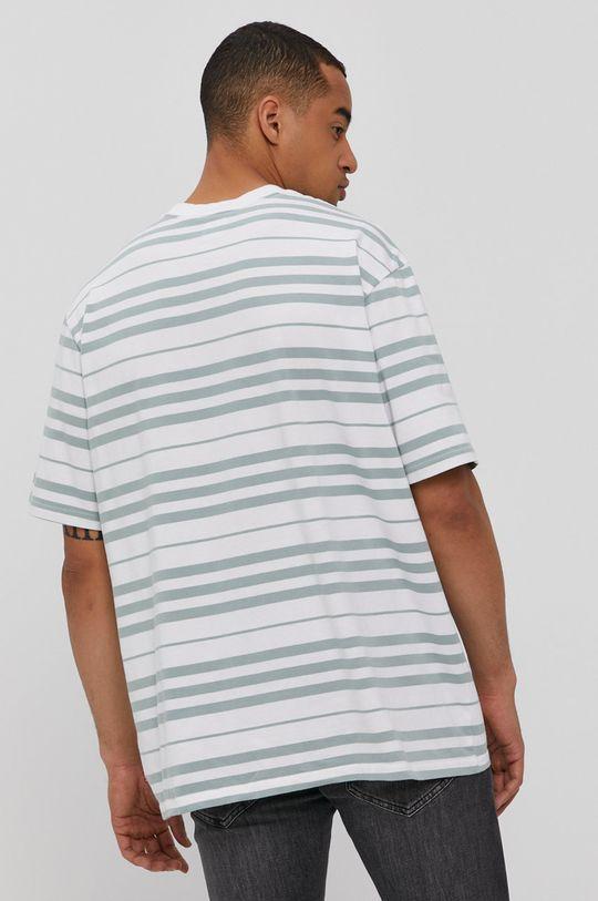 Levi's - Tričko  100% Organická bavlna