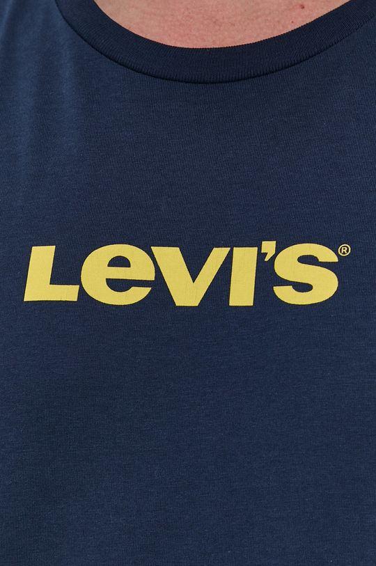 Levi's - Tričko Pánský