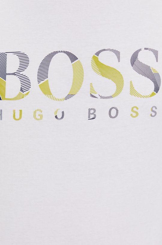 Boss - T-shirt bawełniany Boss Athleisure (2-pack)