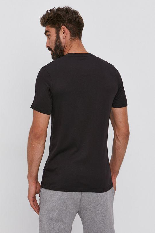 Joop! - T-shirt bawełniany 100 % Bawełna