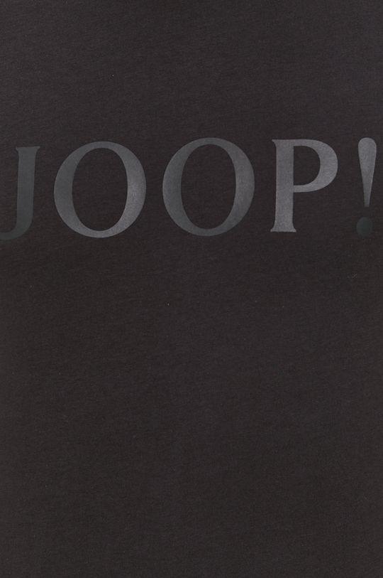 Joop! - T-shirt bawełniany Męski