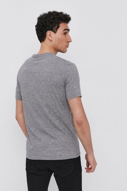 Armani Exchange - T-shirt 59 % Bawełna, 41 % Poliester