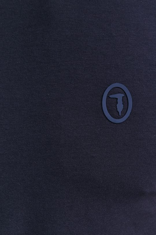 Trussardi - Tričko Pánský