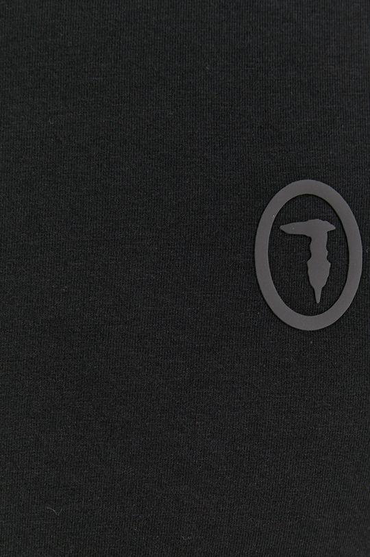 Trussardi - T-shirt Męski