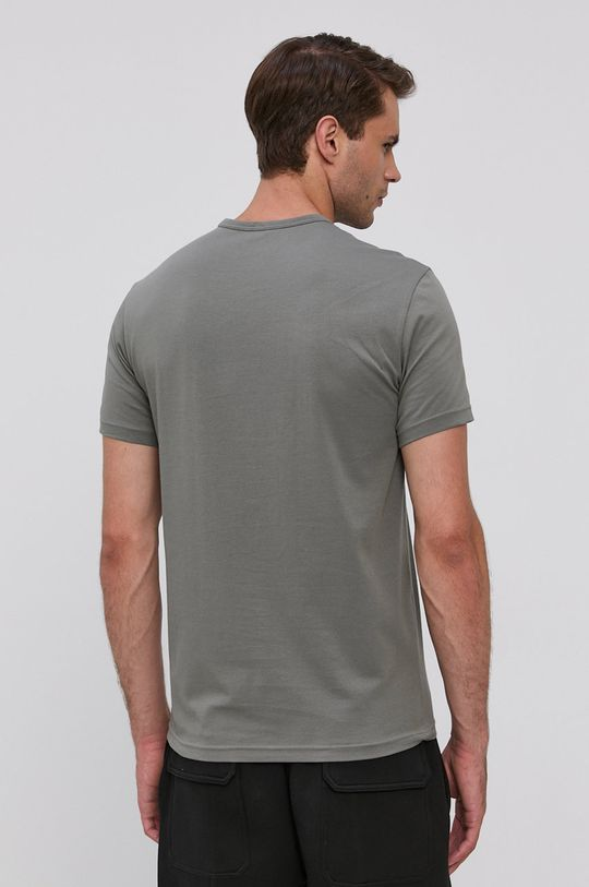 Emporio Armani Underwear - T-shirt (2-pack) Męski