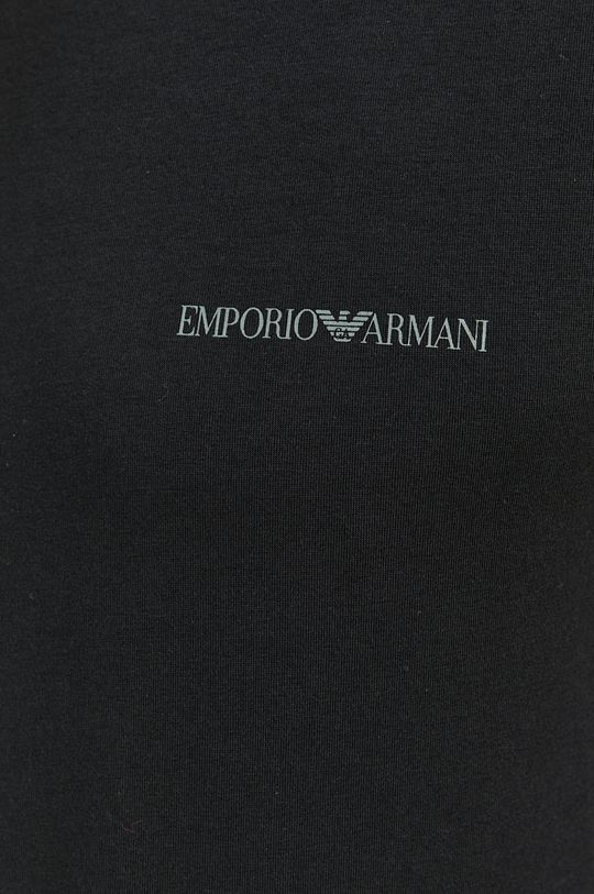 Emporio Armani Underwear - T-shirt (2-pack)