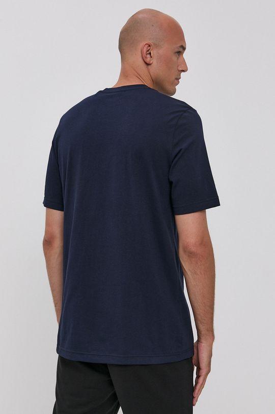 adidas - T-shirt bawełniany 100 % Bawełna