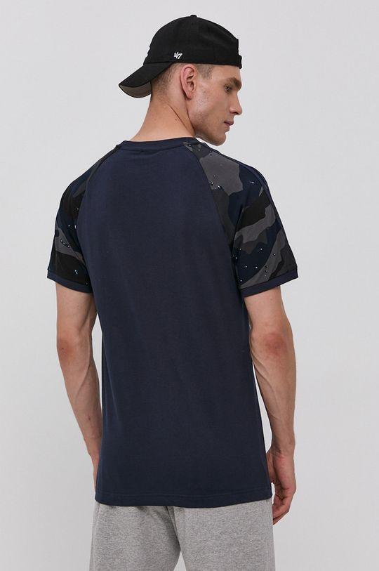 adidas Originals - Bavlnené tričko  100% Bavlna