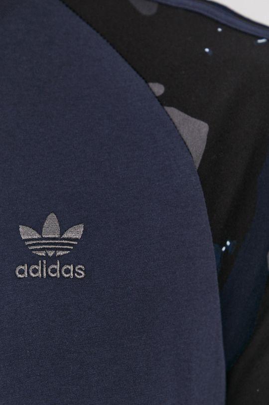 adidas Originals - Bavlnené tričko Pánsky