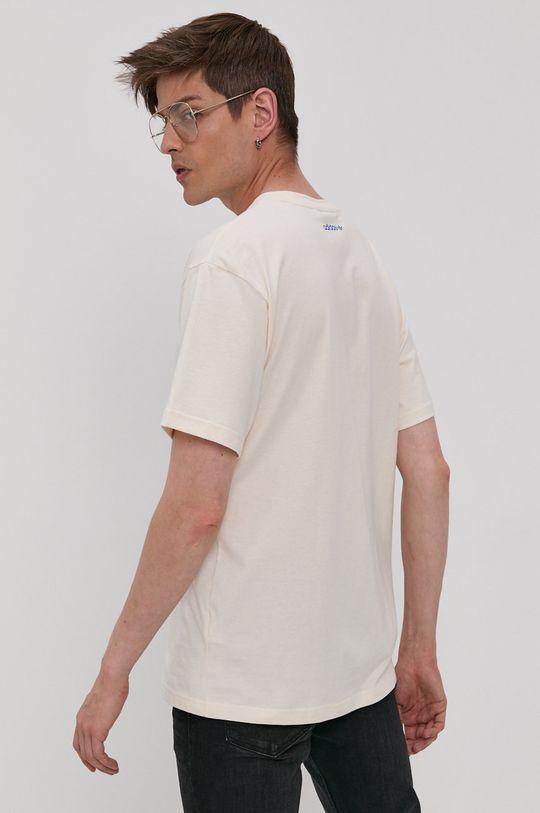 adidas Originals - Tričko  100% Organická bavlna