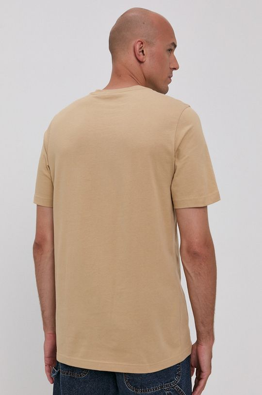 adidas Originals - T-shirt 100 % Bawełna organiczna