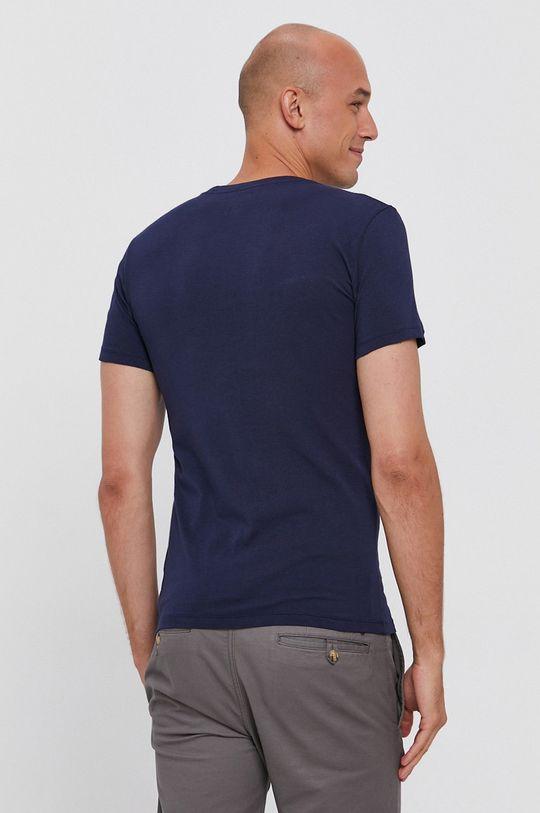 Polo Ralph Lauren - T-shirt (2-pack) 95 % Bawełna, 5 % Elastan
