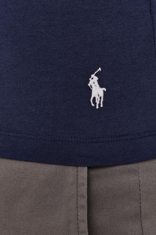 Polo Ralph Lauren - T-shirt (2-pack) Męski