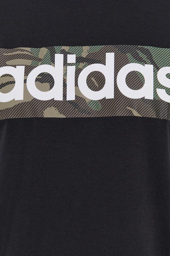 adidas - Tricou De bărbați