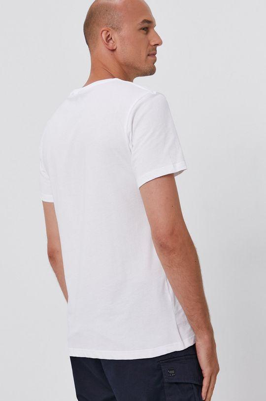 G-Star Raw - T-shirt bawełniany (2-pack) Materiał 1: 100 % Bawełna organiczna, Materiał 2: 100 % Bawełna organiczna