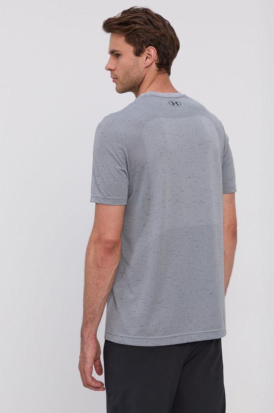 Under Armour - T-shirt 52 % Nylon, 48 % Poliester