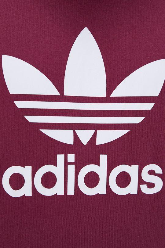 adidas Originals - T-shirt bawełniany Męski