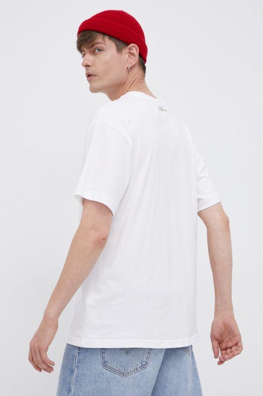 adidas Originals - Bavlněné tričko  100% Bavlna