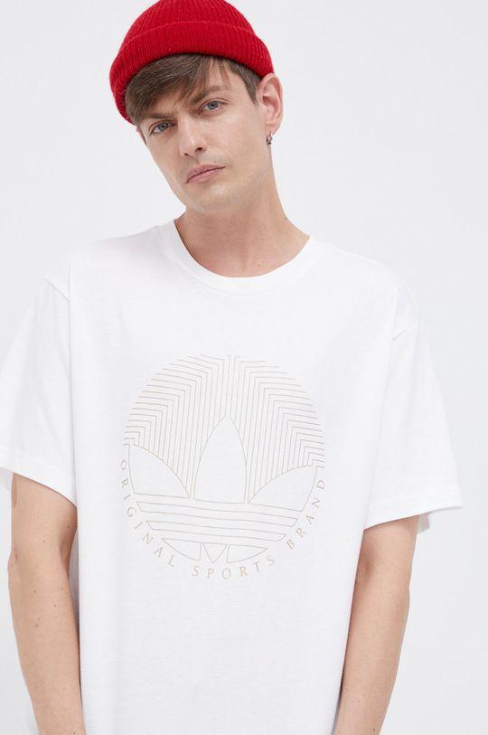 adidas Originals - Bavlněné tričko Pánský