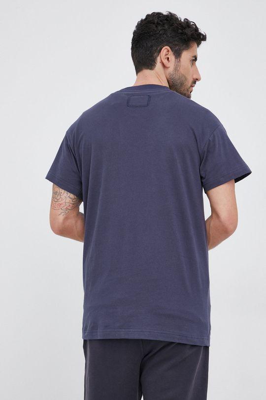 Young Poets Society - T-shirt bawełniany Daylen Logo 100 % Bawełna