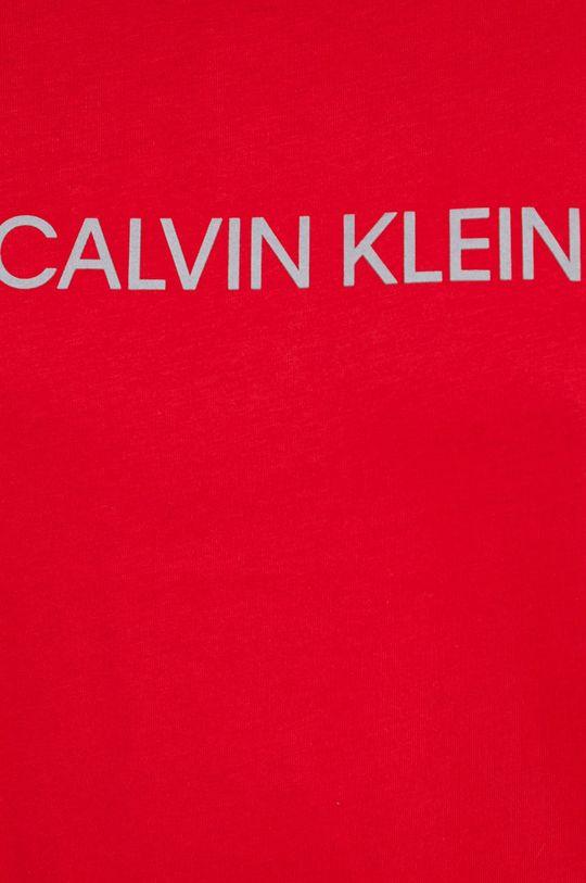 Calvin Klein Performance - Μπλουζάκι Ανδρικά