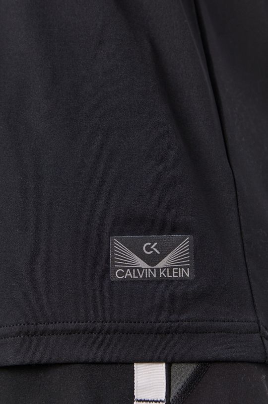Calvin Klein Performance - Tricou De bărbați