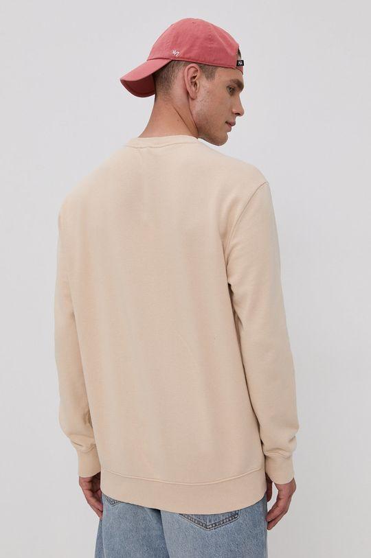 Lee - Bavlněná mikina  100% Bavlna