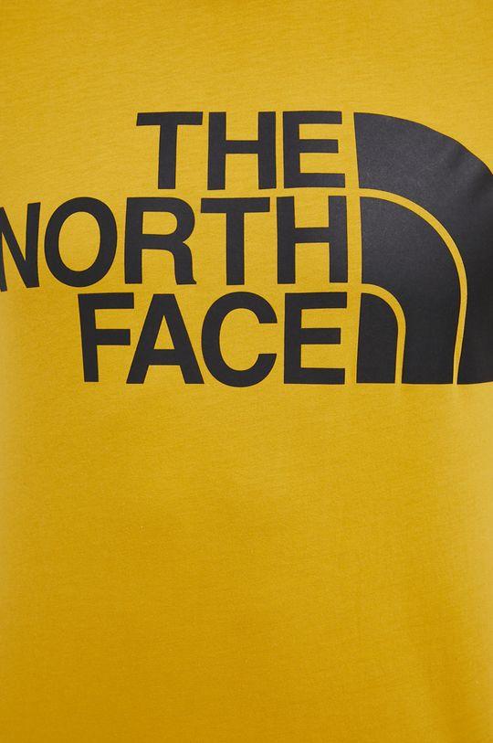 The North Face - Bavlnené tričko
